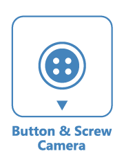 Button & Screw Camera